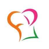 FairyDelights logo
